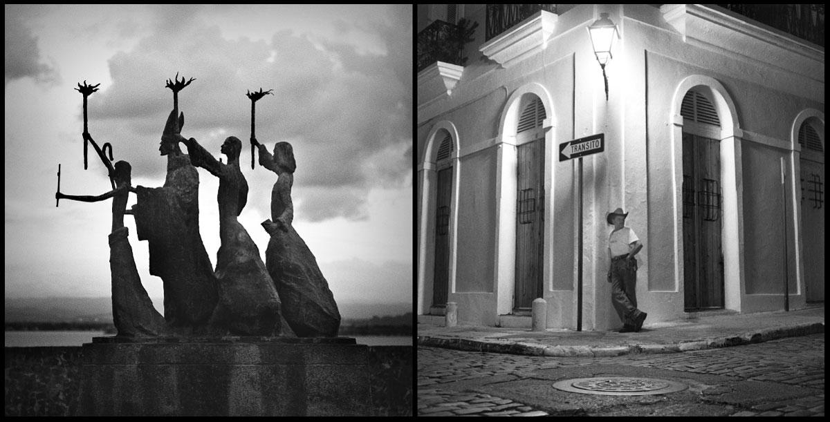 PH_Places_PuertoRico_02