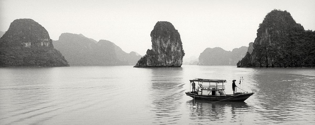 PH_Places_Vietnam001