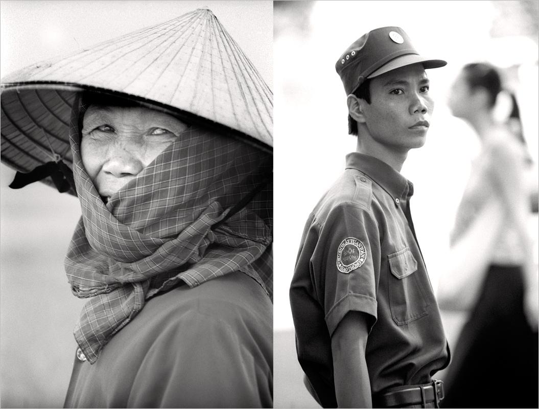 PH_Places_Vietnam002
