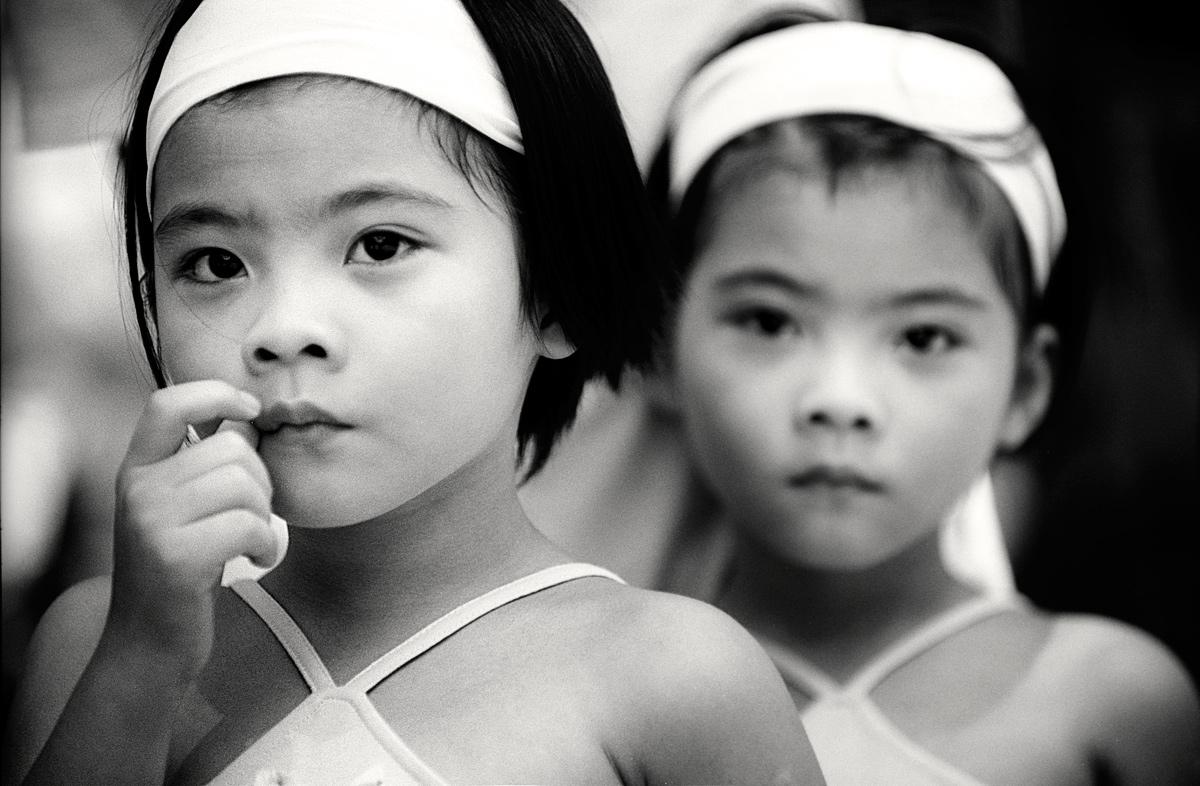 PH_Places_Vietnam003
