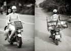 PH_Places_Vietnam004