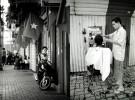 PH_Places_Vietnam005