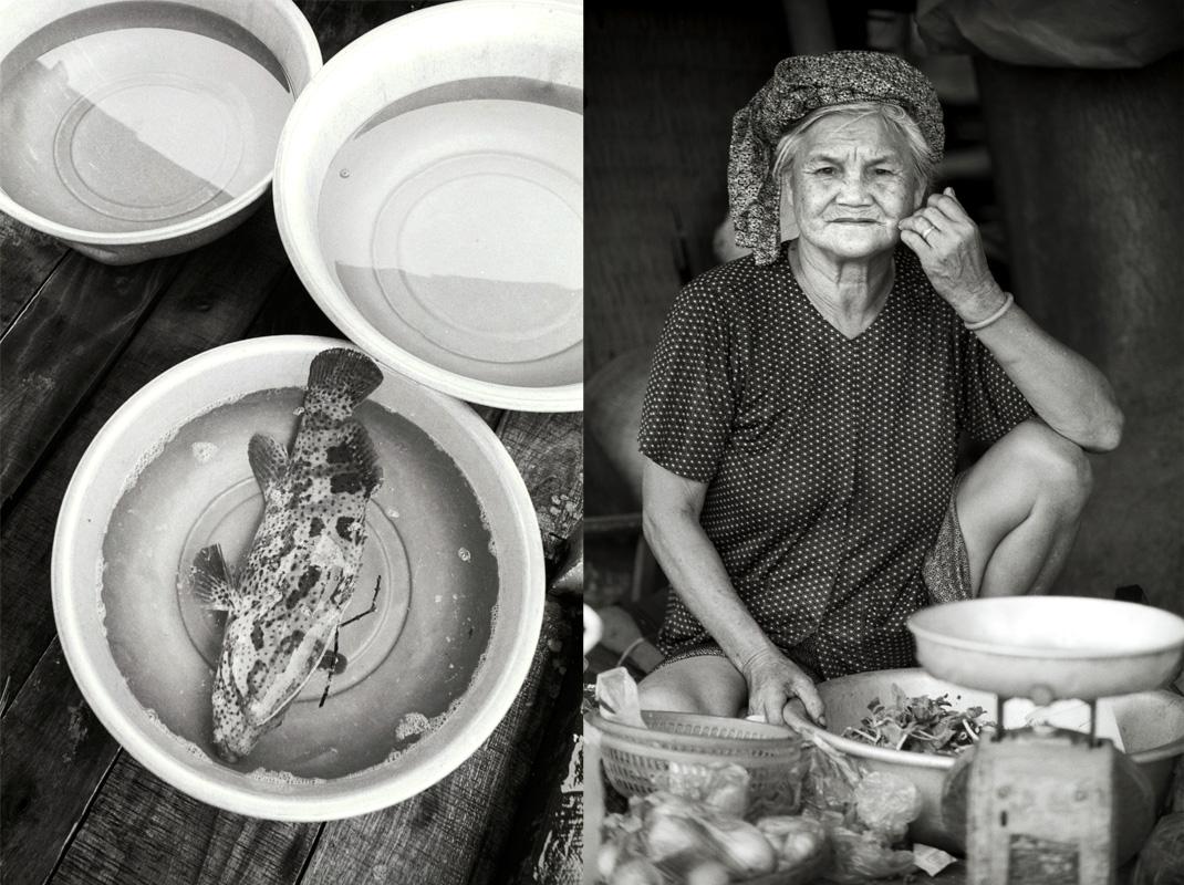 PH_Places_Vietnam006