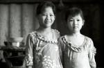 PH_Places_Vietnam011