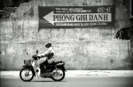 PH_Places_Vietnam013