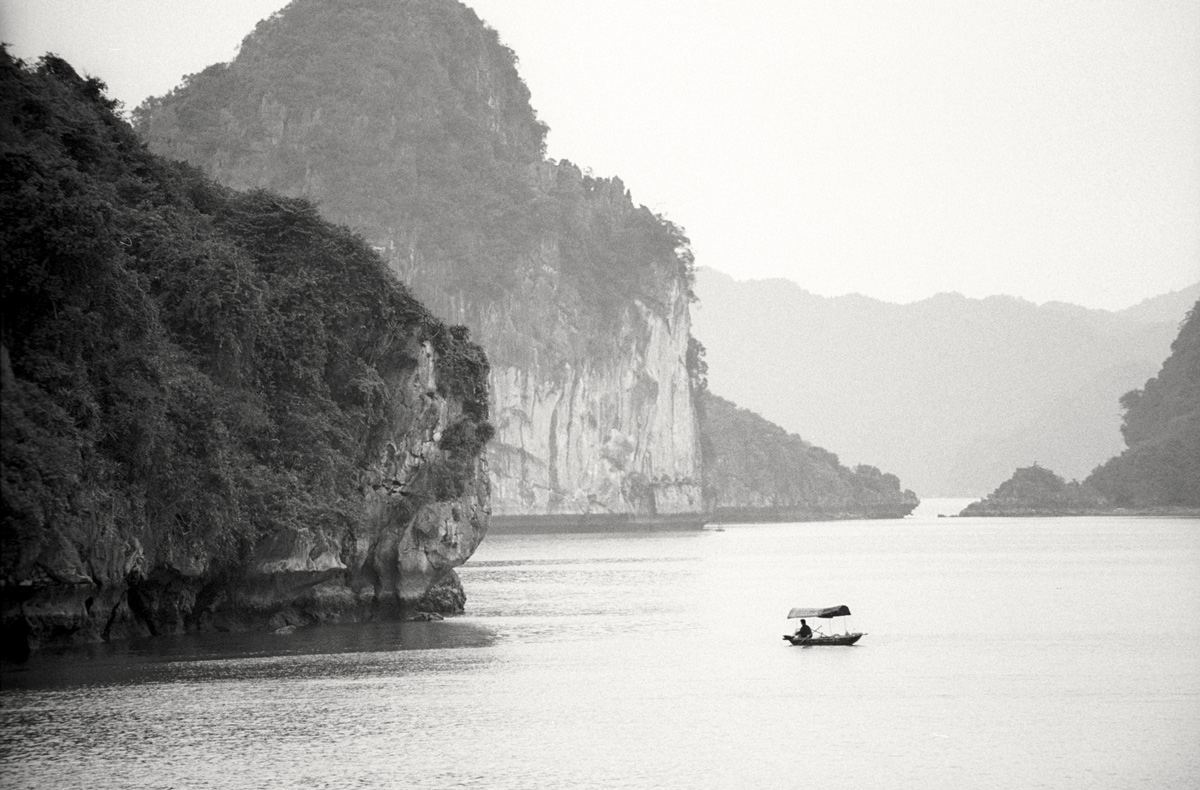 PH_Places_Vietnam014