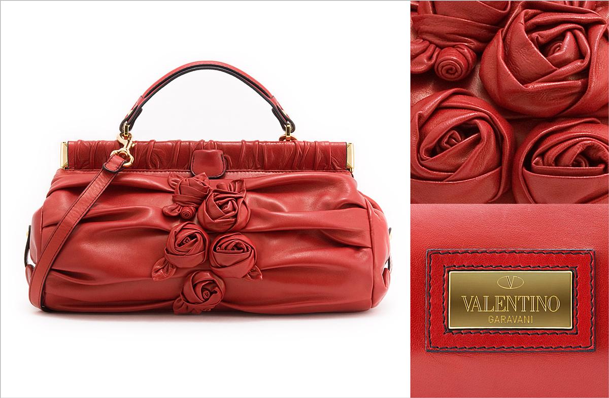 PH_Things_2_Handbag_a