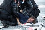 AntigovernmentProtestSlovenia20-photoLukaDakskobler-052