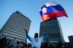 AntigovernmentProtestsSlovenia2020-photoLukaDakskobler-001