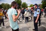AntigovernmentProtestsSlovenia2020-photoLukaDakskobler-005