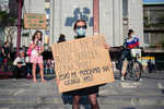 AntigovernmentProtestsSlovenia2020-photoLukaDakskobler-006