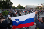 AntigovernmentProtestsSlovenia2020-photoLukaDakskobler-009