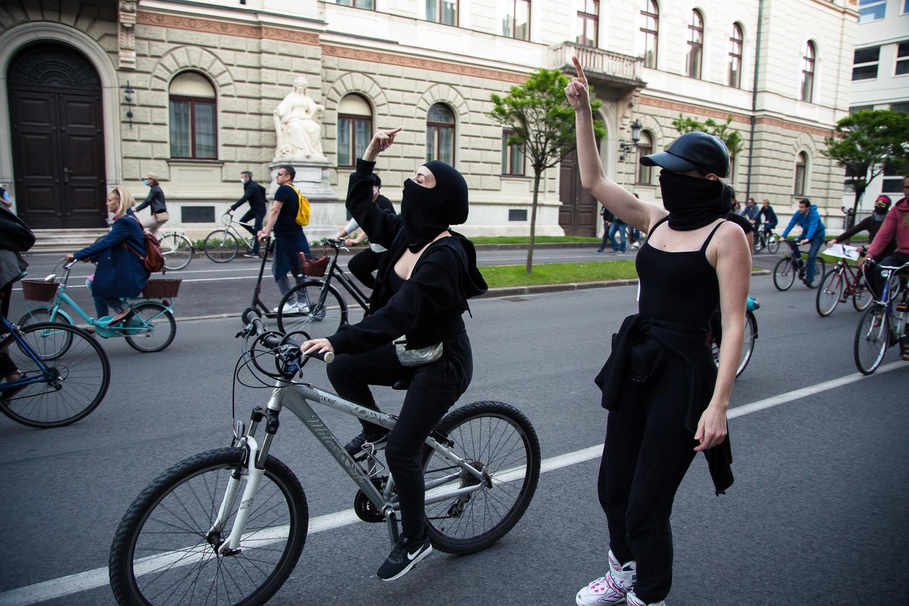 AntigovernmentProtestsSlovenia2020-photoLukaDakskobler-011