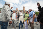 AntigovernmentProtestsSlovenia2020-photoLukaDakskobler-014
