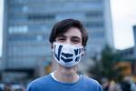 AntigovernmentProtestsSlovenia2020-photoLukaDakskobler-018