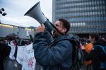 AntigovernmentProtestsSlovenia2020-photoLukaDakskobler-019