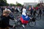 AntigovernmentProtestsSlovenia2020-photoLukaDakskobler-020