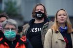 AntigovernmentProtestsSlovenia2020-photoLukaDakskobler-022