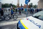 AntigovernmentProtestsSlovenia2020-photoLukaDakskobler-024