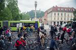 AntigovernmentProtestsSlovenia2020-photoLukaDakskobler-026