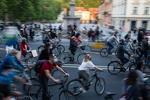 AntigovernmentProtestsSlovenia2020-photoLukaDakskobler-028