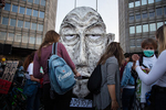 AntigovernmentProtestsSlovenia2020-photoLukaDakskobler-030