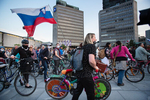 AntigovernmentProtestsSlovenia2020-photoLukaDakskobler-031
