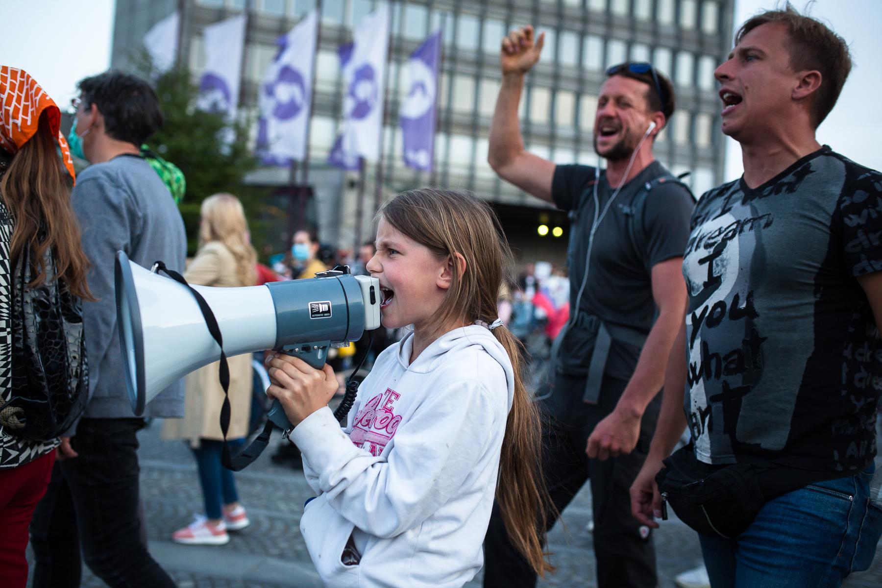 AntigovernmentProtestsSlovenia2020-photoLukaDakskobler-032
