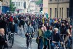 AntigovernmentProtestsSlovenia2020-photoLukaDakskobler-034