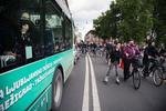 AntigovernmentProtestsSlovenia2020-photoLukaDakskobler-037