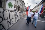 AntigovernmentProtestsSlovenia2020-photoLukaDakskobler-038