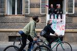 AntigovernmentProtestsSlovenia2020-photoLukaDakskobler-039