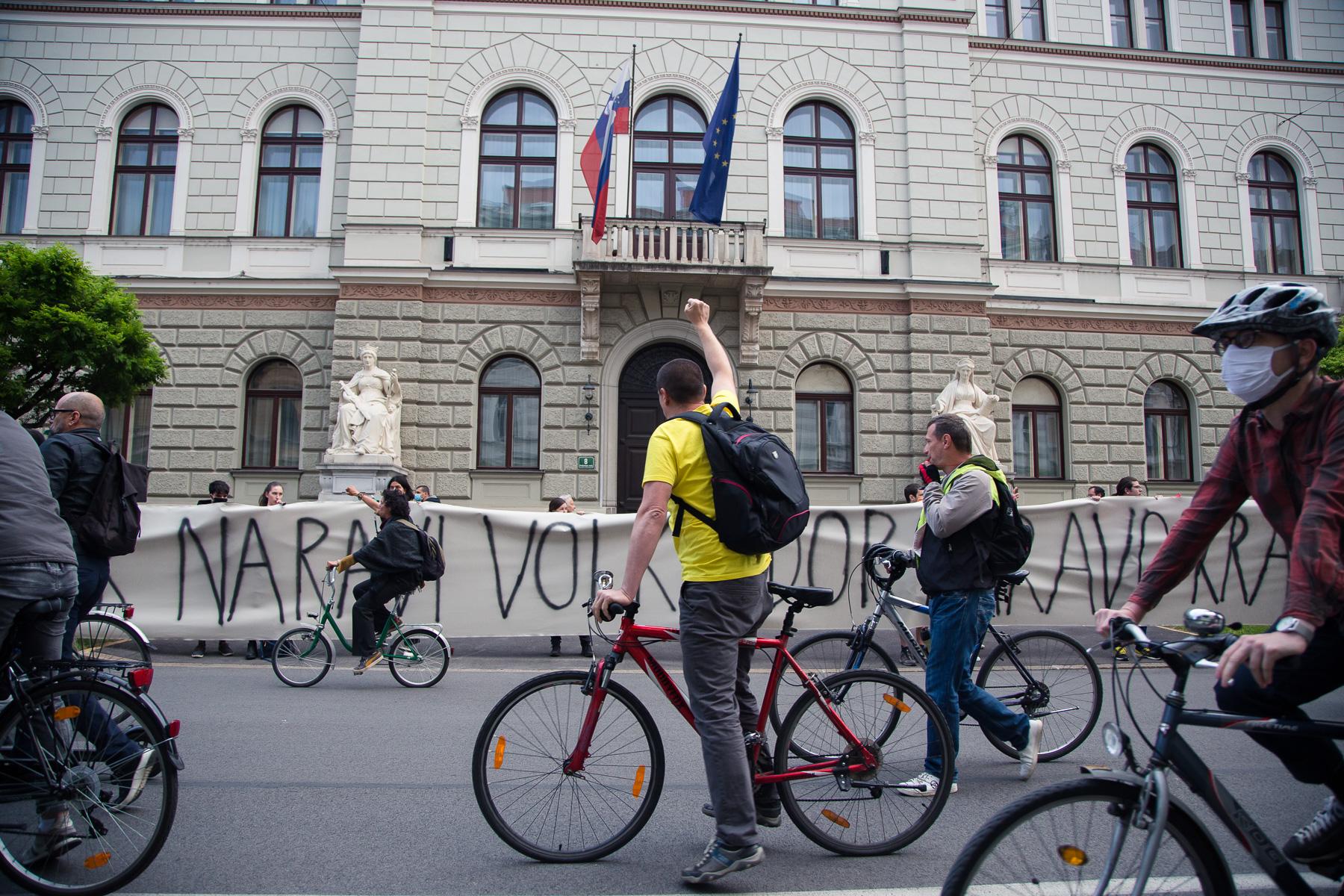 AntigovernmentProtestsSlovenia2020-photoLukaDakskobler-040