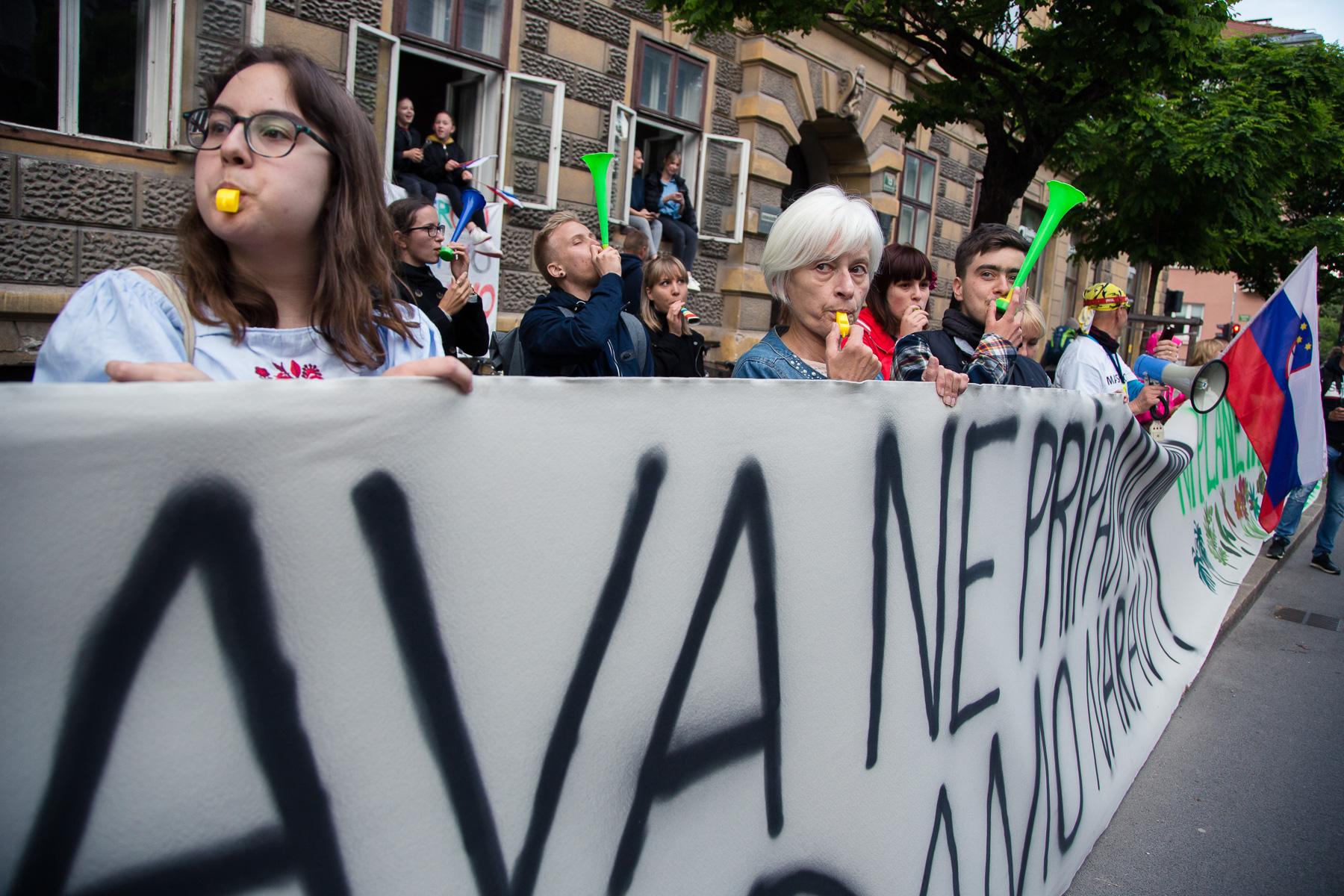 AntigovernmentProtestsSlovenia2020-photoLukaDakskobler-041