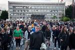 AntigovernmentProtestsSlovenia2020-photoLukaDakskobler-042