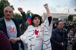 AntigovernmentProtestsSlovenia2020-photoLukaDakskobler-043