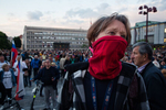 AntigovernmentProtestsSlovenia2020-photoLukaDakskobler-044