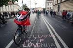 AntigovernmentProtestsSlovenia2020-photoLukaDakskobler-045