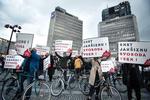 AntigovernmentProtestsSlovenia2020-photoLukaDakskobler-047