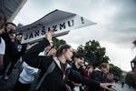 AntigovernmentProtestsSlovenia2020-photoLukaDakskobler-048