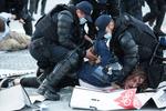 AntigovernmentProtestsSlovenia2020-photoLukaDakskobler-053