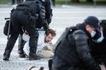 AntigovernmentProtestsSlovenia2020-photoLukaDakskobler-054