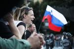 AntigovernmentProtestsSlovenia2020-photoLukaDakskobler-055