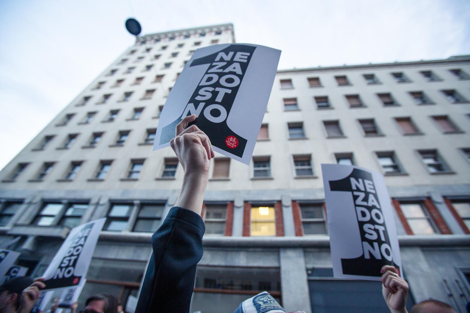 AntigovernmentProtestsSlovenia2020-photoLukaDakskobler-057