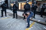AntigovernmentProtestsSlovenia2020-photoLukaDakskobler-058