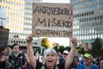 AntigovernmentProtestsSlovenia2020-photoLukaDakskobler-060