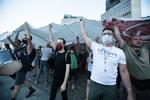 AntigovernmentProtestsSlovenia2020-photoLukaDakskobler-061