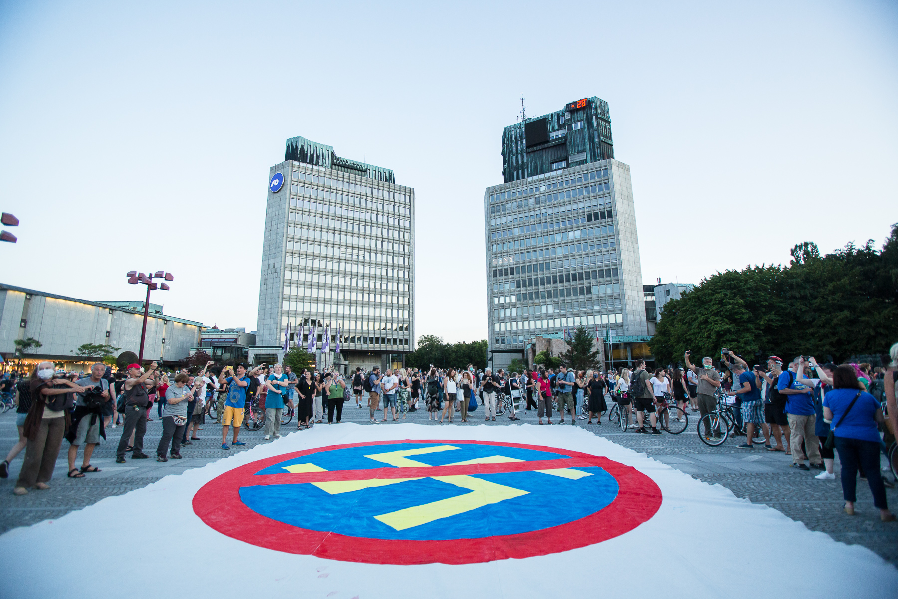 AntigovernmentProtestsSlovenia2020-photoLukaDakskobler-062