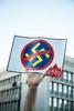 AntigovernmentProtestsSlovenia2020-photoLukaDakskobler-064