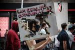 AntigovernmentProtestsSlovenia2020-photoLukaDakskobler-065